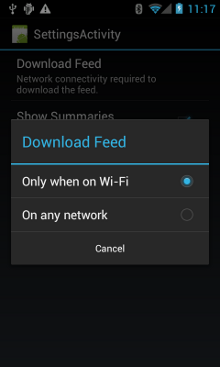network-settings2.png